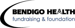 Bendigo Health Fundraising & Foundation